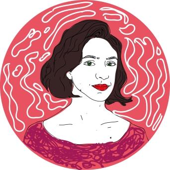 Teresa Mir