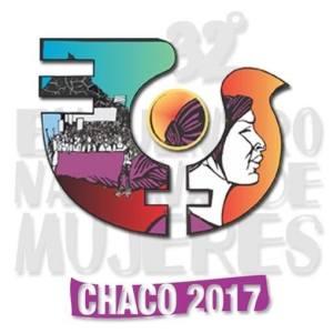 32 ENM - logo